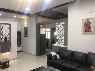 Gallery Cover Image of 1192 Sq.ft 2 BHK Apartment for buy in Gottigere for 8775961