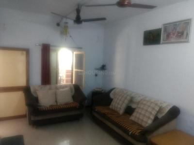 Gallery Cover Image of 500 Sq.ft 2 BHK Independent House for buy in New Ranip for 7000000