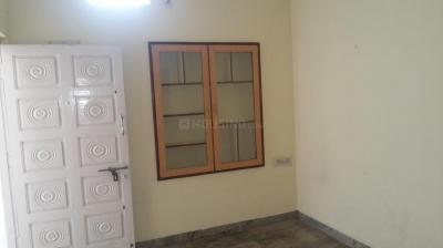 Gallery Cover Image of 380 Sq.ft 1 RK Independent Floor for rent in Ganganagar for 6000