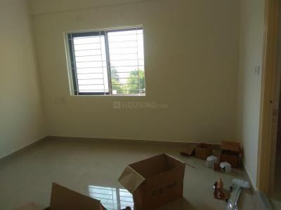 Gallery Cover Image of 1220 Sq.ft 3 BHK Apartment for buy in Singasandra for 4600000
