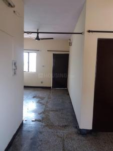 Gallery Cover Image of 950 Sq.ft 2 BHK Apartment for rent in  RWA Block C Dilshad Garden, Dilshad Garden for 17000