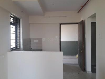 Gallery Cover Image of 540 Sq.ft 1 BHK Apartment for buy in Malad West for 9500000