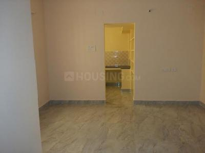 Gallery Cover Image of 570 Sq.ft 1 BHK Apartment for buy in Iyyappanthangal for 3249000