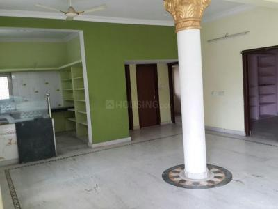 Gallery Cover Image of 5400 Sq.ft 10 BHK Independent House for buy in Bowenpally for 18000000