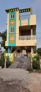 Gallery Cover Image of 3000 Sq.ft 4 BHK Independent House for buy in Diwancheruvu for 6500000