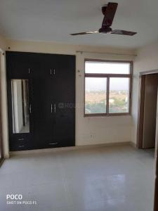 Gallery Cover Image of 1960 Sq.ft 3 BHK Apartment for rent in Sector 89 for 13500