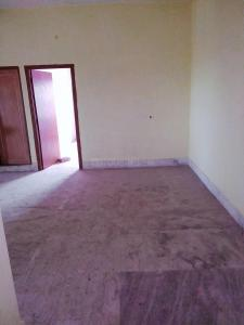 Gallery Cover Image of 1000 Sq.ft 2 BHK Apartment for rent in Mourigram for 10000