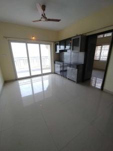 Gallery Cover Image of 1800 Sq.ft 3 BHK Apartment for rent in Hafeezpet for 26000