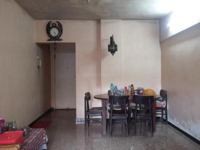 Gallery Cover Image of 976 Sq.ft 2 BHK Apartment for buy in Chembur for 18000000