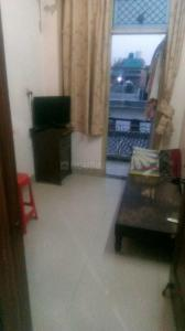 Gallery Cover Image of 450 Sq.ft 4 BHK Independent House for buy in Jawahar Colony for 2400000