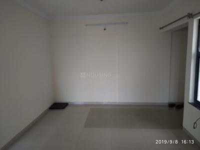 Gallery Cover Image of 1075 Sq.ft 2 BHK Apartment for buy in VTP Urban Nirvana, Kharadi for 7500000