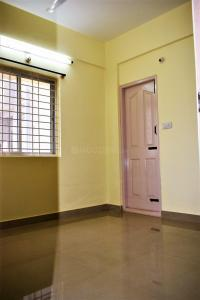 Gallery Cover Image of 400 Sq.ft 1 BHK Apartment for rent in Brookefield for 12500