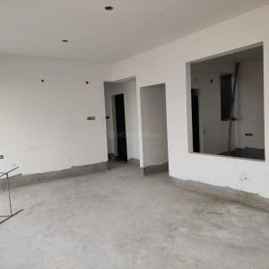 Gallery Cover Image of 997 Sq.ft 2 BHK Apartment for buy in Ulsoor for 7600000