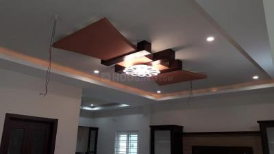 Gallery Cover Image of 1200 Sq.ft 2 BHK Independent House for buy in Hennur for 6500000