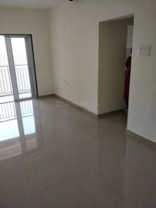 Gallery Cover Image of 600 Sq.ft 1 BHK Apartment for buy in Taloje for 2280000