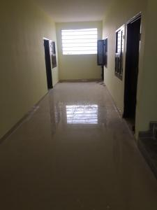 Hall Image of New Shyam PG in Sector 22
