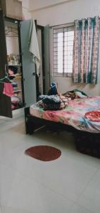 Gallery Cover Image of 1200 Sq.ft 2 BHK Apartment for rent in Kondapur for 26000