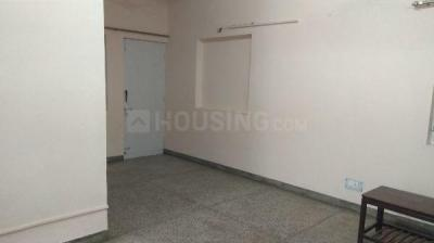 Gallery Cover Image of 950 Sq.ft 2 BHK Apartment for rent in Patparganj for 20000