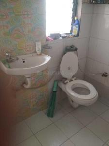 Bathroom Image of PG 4441551 Mulund East in Mulund East