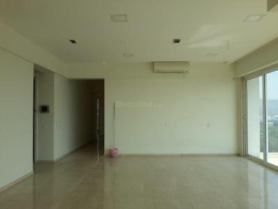 Gallery Cover Image of 2695 Sq.ft 4 BHK Apartment for buy in Wadala East for 56999270