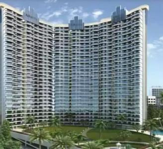 Gallery Cover Image of 1785 Sq.ft 3 BHK Apartment for buy in B and M Atlantis, Ghansoli for 22000000