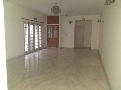 Gallery Cover Image of 3500 Sq.ft 5 BHK Apartment for buy in Saidapet for 42000000
