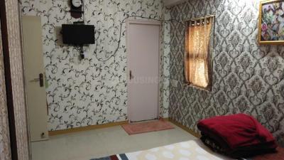 Bedroom Image of Homely in Shyamal