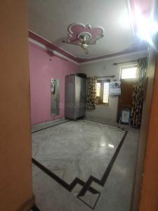 Gallery Cover Image of 2250 Sq.ft 4 BHK Independent House for buy in Kavi Nagar for 10000000