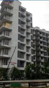 Gallery Cover Image of 1675 Sq.ft 3 BHK Apartment for buy in Santacruz East for 24500000