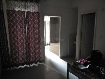Gallery Cover Image of 1111 Sq.ft 1 BHK Apartment for buy in Milakpur Goojar for 1450000