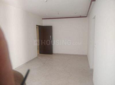 Gallery Cover Image of 600 Sq.ft 1 BHK Apartment for rent in Spenta Alta Vista, Chembur for 29001