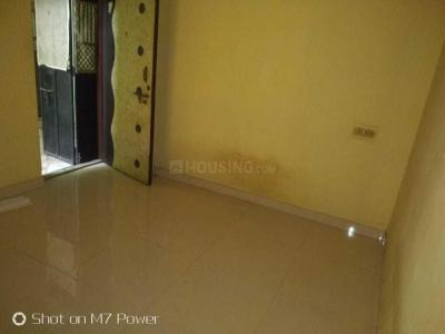 Gallery Cover Image of 425 Sq.ft 1 BHK Apartment for rent in Bhayandar East for 8500