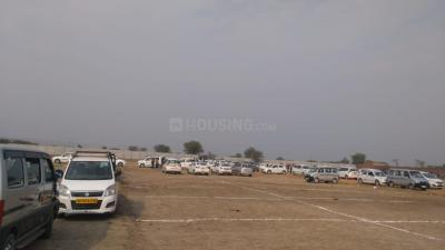 900 Sq.ft Residential Plot for Sale in Sector 23, Gurgaon