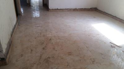 Gallery Cover Image of 1800 Sq.ft 3 BHK Independent Floor for buy in Banashankari for 13500000