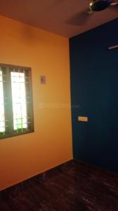 Gallery Cover Image of 630 Sq.ft 2 BHK Villa for buy in Avadi for 3422200