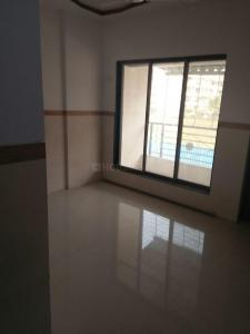 Gallery Cover Image of 550 Sq.ft 1 BHK Apartment for buy in Sai Kalp Apartment, Nalasopara West for 2700000