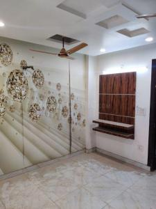 Gallery Cover Image of 700 Sq.ft 3 BHK Apartment for buy in Bindapur for 3800000