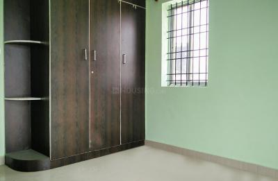 Gallery Cover Image of 1400 Sq.ft 3 BHK Apartment for rent in Rajiv Nagar for 16000