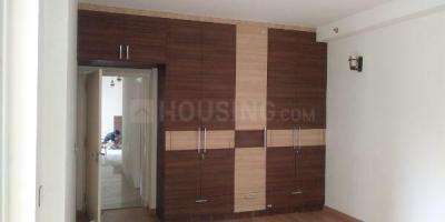 Gallery Cover Image of 1750 Sq.ft 3 BHK Apartment for rent in Sector 76 for 22000