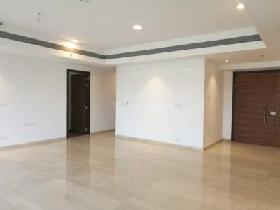 Gallery Cover Image of 2500 Sq.ft 4 BHK Apartment for rent in The Bombay Dyeing And Manufacturing Company ICC, Wadala for 190000
