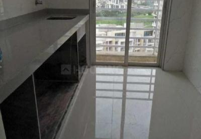 Gallery Cover Image of 720 Sq.ft 1 BHK Apartment for buy in Kamothe for 6300000