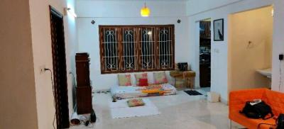 Gallery Cover Image of 1069 Sq.ft 2 BHK Apartment for buy in Inclover Haven, Shanti Nagar for 11000000