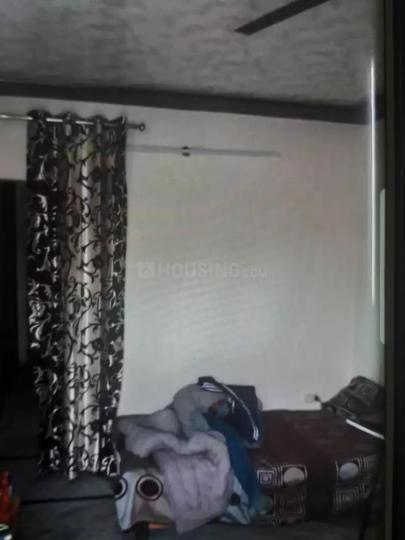 मोती नगर में जसबीर सिंह में बेडरूम की तस्वीर