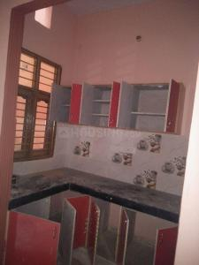Gallery Cover Image of 108 Sq.ft 2 BHK Independent House for buy in Rakshapuram for 2350000