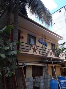 Gallery Cover Image of 900 Sq.ft 3 BHK Independent House for buy in Ejipura for 7500000