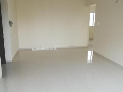 Gallery Cover Image of 1650 Sq.ft 3 BHK Apartment for rent in Malad East for 46000