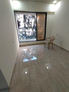 Gallery Cover Image of 630 Sq.ft 1 BHK Apartment for rent in Agrawal Kauls Heritage City, Vasai West for 11000