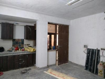 Gallery Cover Image of 270 Sq.ft 1 RK Apartment for buy in Said-Ul-Ajaib for 1500000