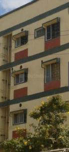 Gallery Cover Image of 1400 Sq.ft 3 BHK Apartment for rent in Velachery for 24000
