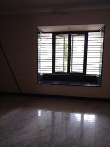 Gallery Cover Image of 1600 Sq.ft 2 BHK Independent Floor for rent in Reliaable Lakedew Residency, Harlur for 25000